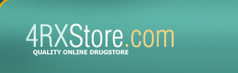 Buy Quality RX from Reputable Online 4rx DrugStore